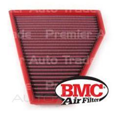BMC AIR FILTER BMW 3 SERIES E90 E91 E92 E93, , scaau_hi-res