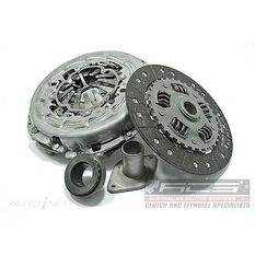 KIT STD AUDI A4/A5 TWIN 3.0L