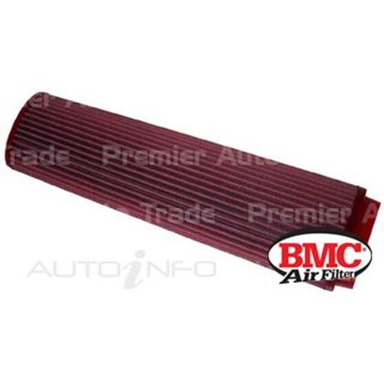BMC AIR FILTER 139x88x495 BMW LANDROVER, , scaau_hi-res