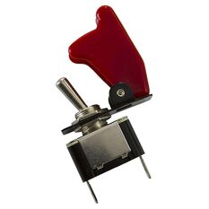 RED COVERED MISSILE SWITCH, , scaau_hi-res