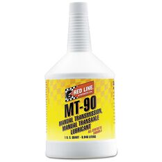 REDLINE MT-90 GL-4 GEAR OIL GEAR OIL 1 QUART
