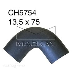 PCV Hose  - FORD FALCON BA - 4.0L I6  PETROL - Manual & Auto, , scaau_hi-res