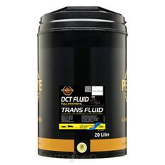 1 X DCT FLUID 20L, , scaau_hi-res