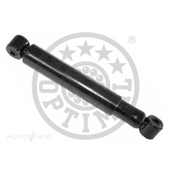 SHOCK ABSORBER A-2108H, , scaau_hi-res
