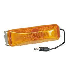 12V S/INDICATOR LAMP KIT, , scaau_hi-res