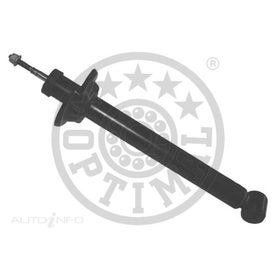 SHOCK ABSORBER A-16788H, , scaau_hi-res