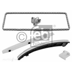 FEBI TIMING CHAIN KIT, , scaau_hi-res