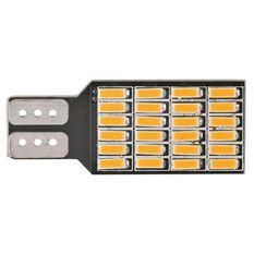 HP LED T15 WEDGE 4000K