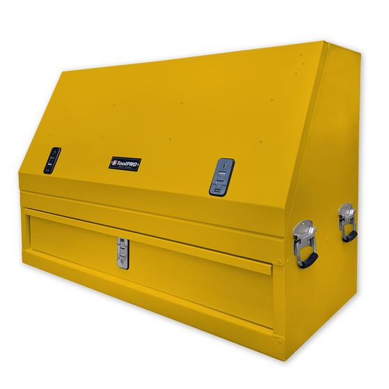 TRUCKBOX YELLOW LENGTH 1110MM X WIDTH 525MM X HEIGHT 805MM, , scaau_hi-res