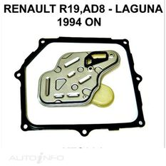 Renault R19,Ad8 - Laguna 1994 On, , scaau_hi-res