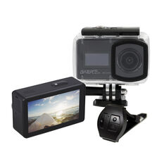 4K ULTRA HD WIFI ACTION CAMERA, , scaau_hi-res