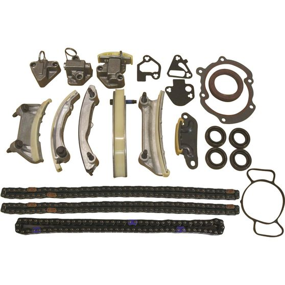 Austral Timing Chain Kit - AGMTK9