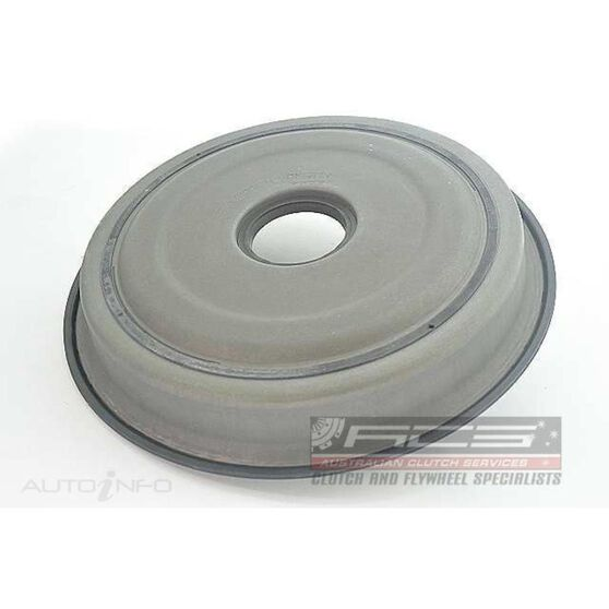 Front Seal/Cover 02E OEM, , scaau_hi-res