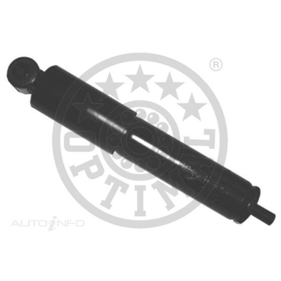 SHOCK ABSORBER A-2011G, , scaau_hi-res