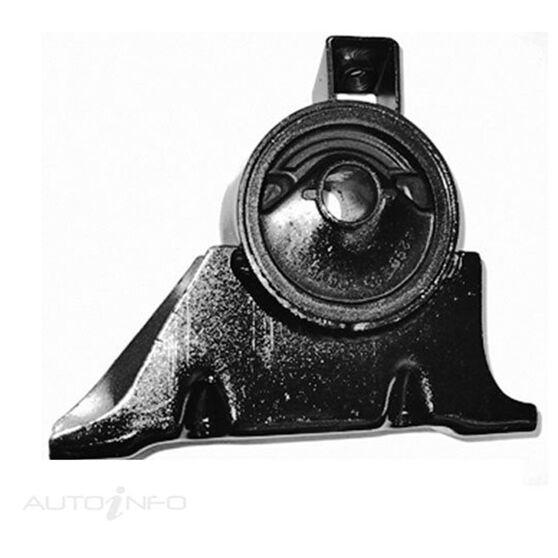 Mazda Protege/Kn,Kq Laser 9/98-  Rh  -  Auto/Man, , scaau_hi-res
