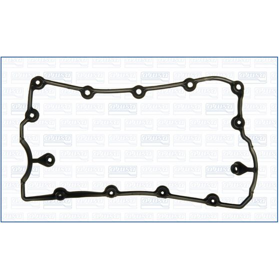 VW AXB AXC 'GASKET VALVE COVER**', , scaau_hi-res