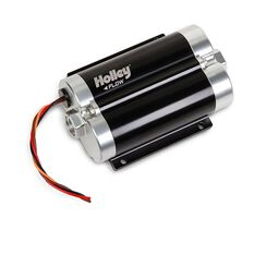 ELECTRIC HI-FLOW FUEL PUMP 1200HP EFI - 1450HP CARB