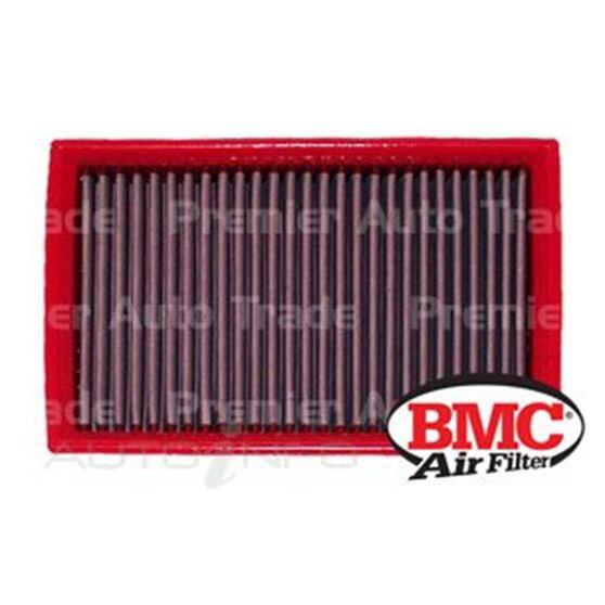 BMC AIR FILTER 184x274 MAZDA, , scaau_hi-res