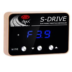 THROTTLE CONTROLLER S- DRIVE LDV, , scaau_hi-res
