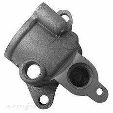 FORD 4.0L 'WATER OUTLET BASE', , scaau_hi-res