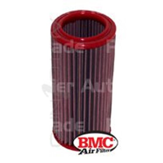 BMC AIR FILTER ID74 / OD111 / H243 CITROEN/PEUGEOT, , scaau_hi-res