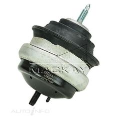 Engine Mount Front - FORD TERRITORY 4.0L I6 - Manual & Auto, , scaau_hi-res