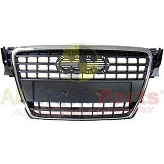 GRILLE, , scaau_hi-res