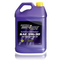 SAE MOTOR OIL 5W305, , scaau_hi-res