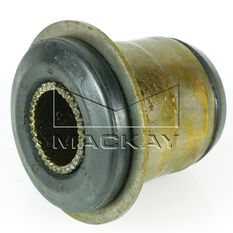 CONTROL ARM BUSH  INNER UPPER - FORD FAL, , scaau_hi-res