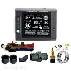 EWP LCD CONTROLLER KIT, , scaau_hi-res