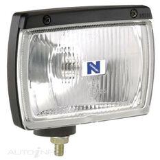 RECT 160X115MM DRIV. LAMP 100W, , scaau_hi-res
