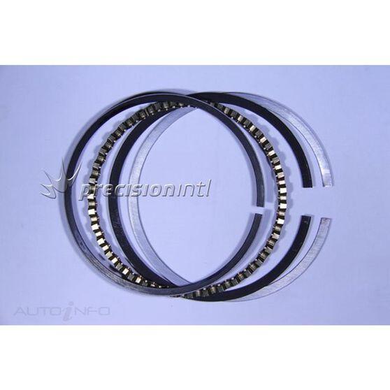 GRANT TOYOTA 3R 60- 69 CHROME RINGS, , scaau_hi-res