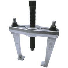 SYKES THIN JAW MECH. PULLER-TWIN LEG, , scaau_hi-res
