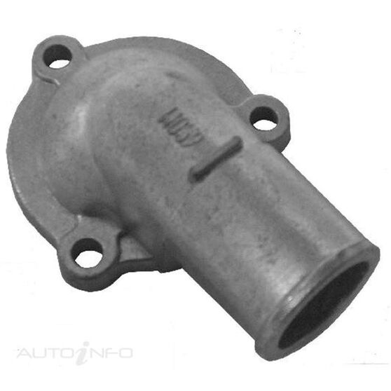 MAZDA R2 'WATER OUTLET', , scaau_hi-res