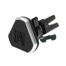 MAGMATE LOCKING AIR VENT MOUNT MAGNETIC HOLDER, , scaau_hi-res
