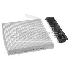 NISS. MICRA K12 / REN. CLIO II CABIN FILTER, , scaau_hi-res