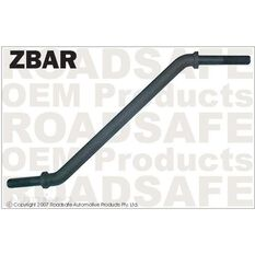 HOLDEN COMMODORE Z BAR (RADIUS ROD) - VB TO VS - IND, , scaau_hi-res