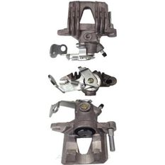 PTX BRAKE CALIPER REAR LH