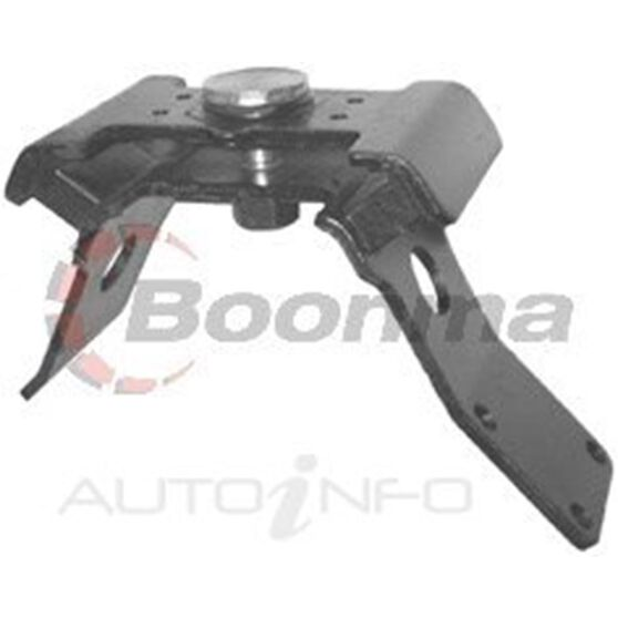 HILUX 2.0,2.7L 97-ON REAR MNT, , scaau_hi-res