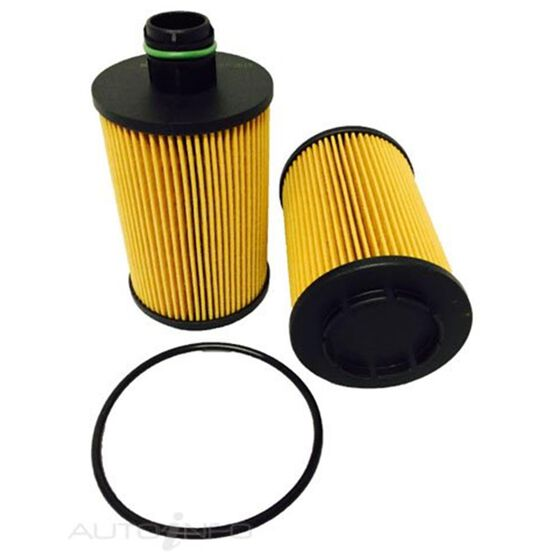 OIL FILTER JEEP  JEEP, , scaau_hi-res