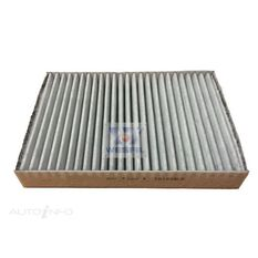 CABIN FILTER RCA338P NISSAN  NISSAN, , scaau_hi-res