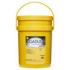 GADUS S3 T100 2 / P18K, , scaau_hi-res