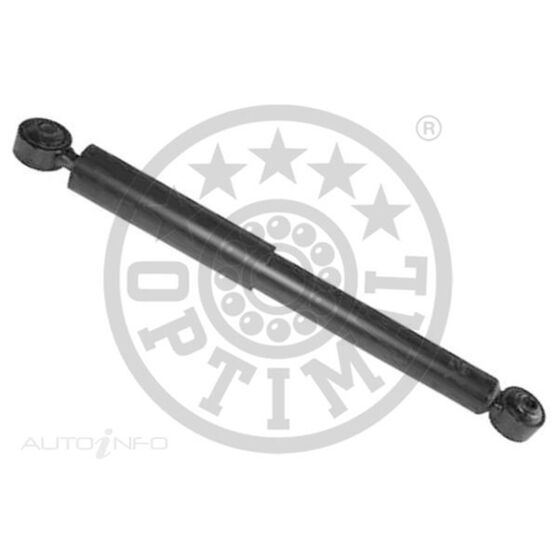 SHOCK ABSORBER A-68435G, , scaau_hi-res