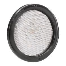 9-33V LED WORK LAMP 1150LM, , scaau_hi-res