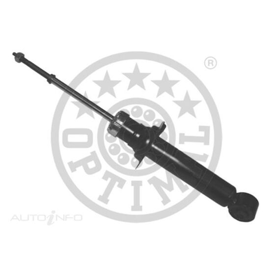SHOCK ABSORBER A-1246G, , scaau_hi-res