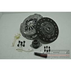 KIT STD AUDI S4 3.0L, , scaau_hi-res
