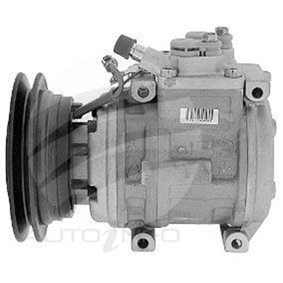 COMP L/CRUISER HDJ80 HZJ80, , scaau_hi-res