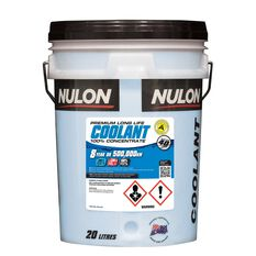 BLUE LL COOL CONCENTRATE 20L BUCKET, , scaau_hi-res