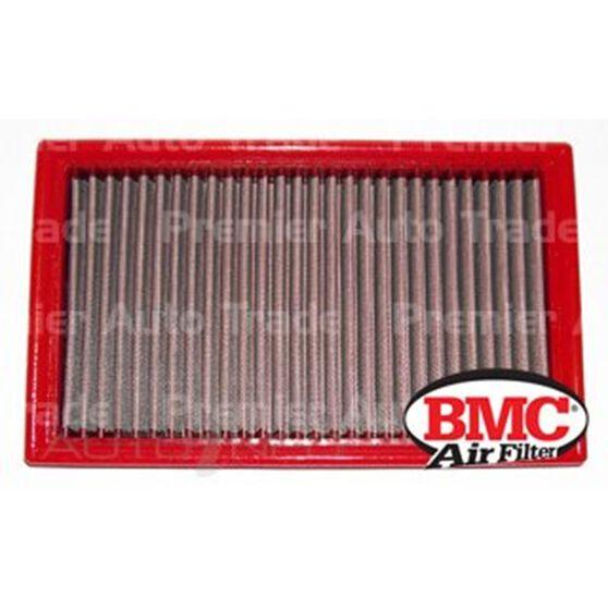 BMC AIR FILTER 168x282 MINI COOPER S, , scaau_hi-res