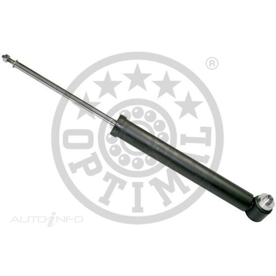 SHOCK ABSORBER A-1446G, , scaau_hi-res